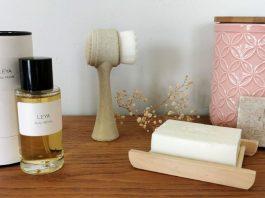 produits peau peche